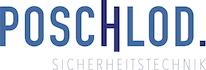 Logo POSCHLOD GmbH